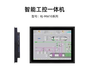 18.5寸工业显示屏